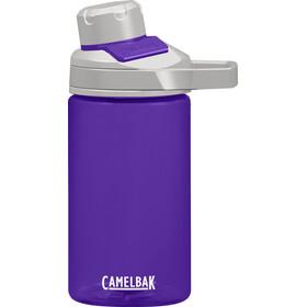 CamelBak Chute Mag Bottle 300ml iris